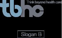 Slogan B