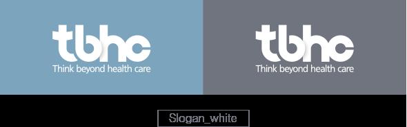 Slogan_white